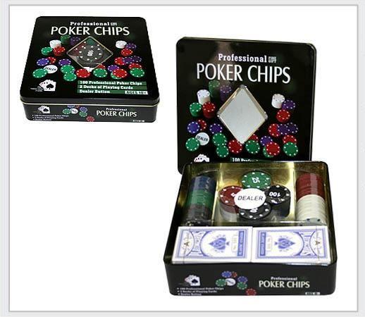 Jogos online poker gratis brasil